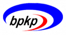 e-Learning Center Pusdiklatwas BPKP